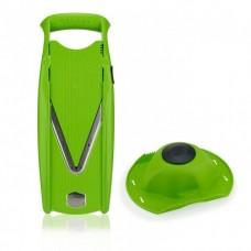 Răzătoarea Borner V5 Verde