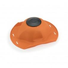 Dispozitiv de protectie Borner Portocaliu