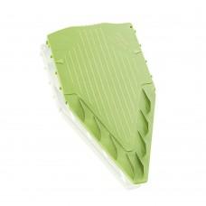 Placuta de 10 mm pentru V5 Verde