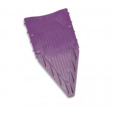 Placuta de 10 mm pentru V5 Violet