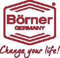 Borner Romania